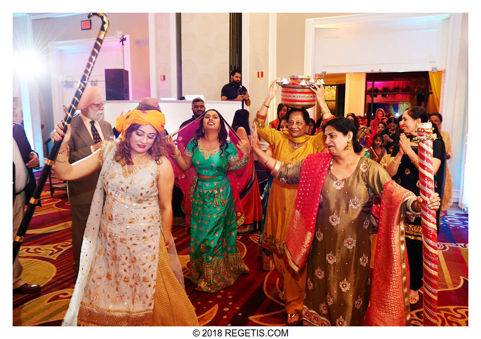 Jago Indian Wedding