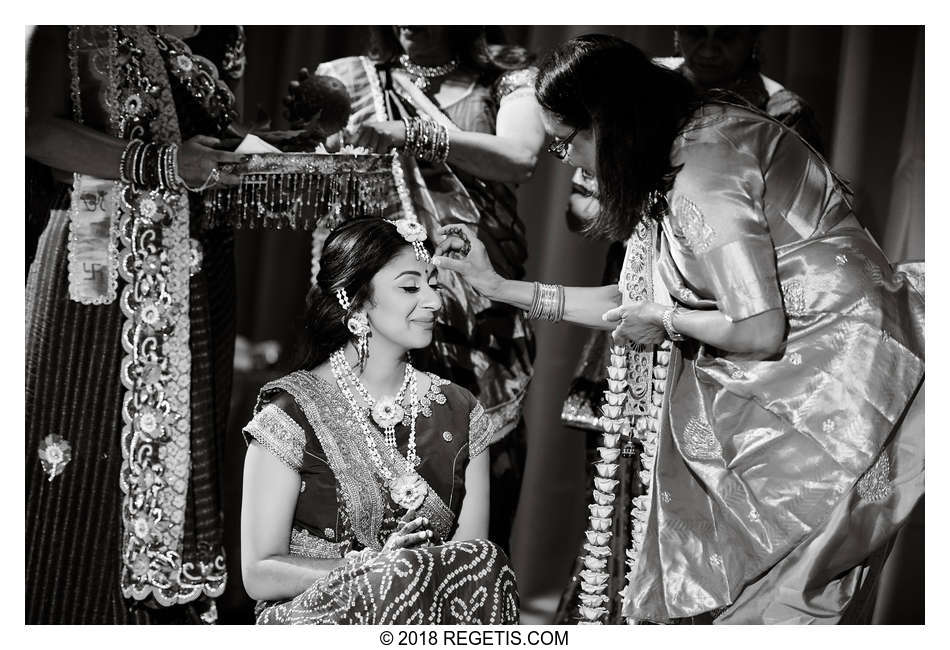 Denim south asian wedding photography spank